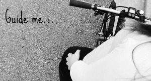 {I'll follow...}
